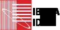 IBPSA-International Building Performance Simulation Association
